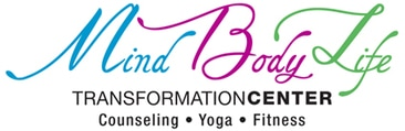 Highlands Ranch Yoga | Mind Body Life Transformation Center